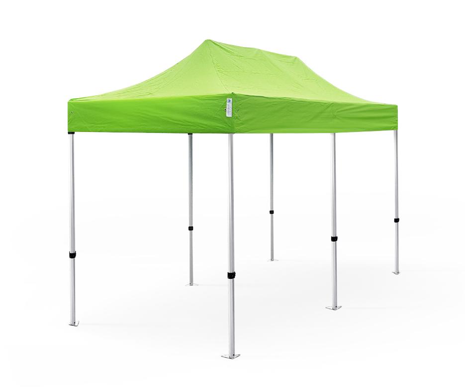 paras arvo mahtavat hinnat hyvä myynti paviljonki teltat