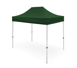 Pop-up teltta 2x3m