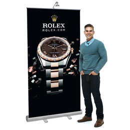 Roll-up 100x200cm