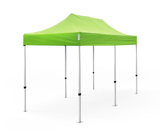 Pop-up teltta 2x4m SUPERIOR™
