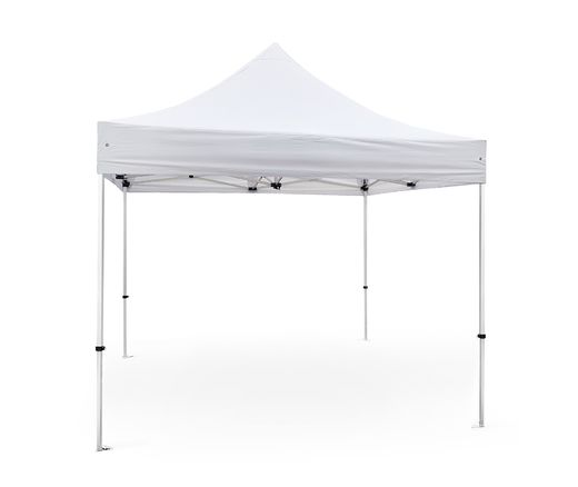 Superior Light Pop-up teltta 3x3m