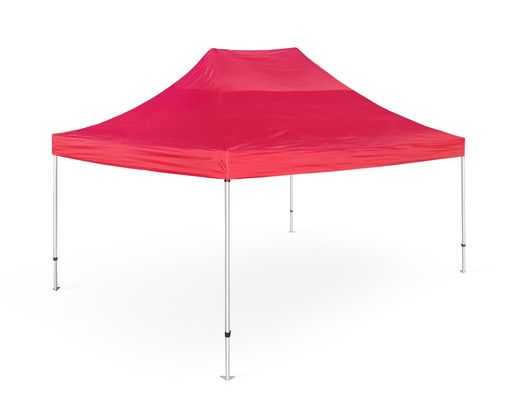 Pop-up teltta 4x6m
