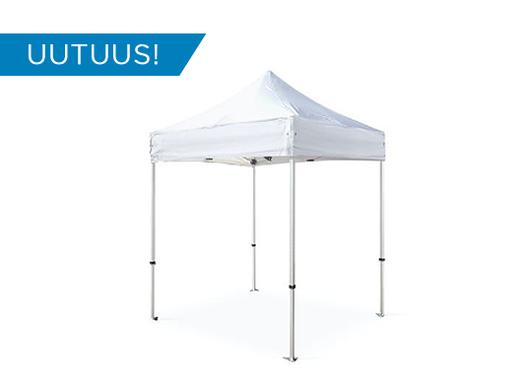 2x2m Pop-up teltta Light