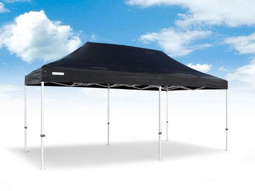 Pop-up teltta 3x6m